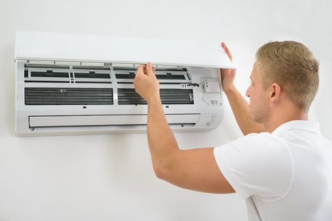 air conditioner installation bathurst