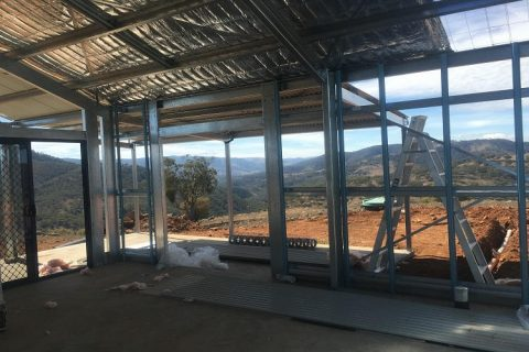 electrical contractors rural bathurst