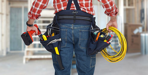 24 hour electrician bathurst